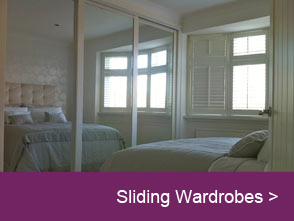 Sliding-Wardrobes