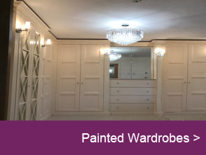Painted-Wardrobe
