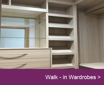 walk-in_wardrobe