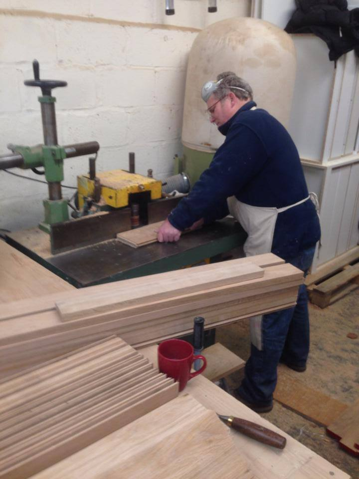 Woodworking Machinery Yorkshire ~ New Woodworking Plans