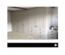 painted-shaker-oak-wardrobes