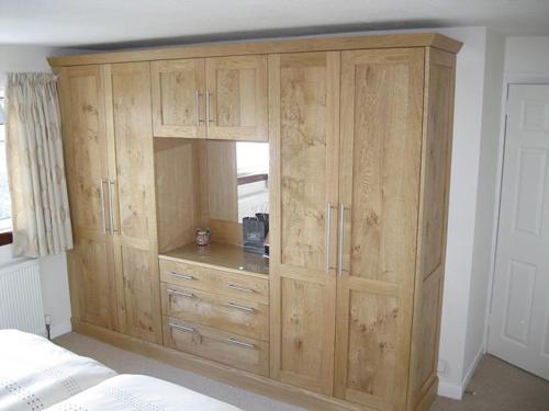 Cabinet ideas for garage b q under sink cabinet for Bathroom cabinets yorkshire
